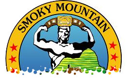 Smoky Mountain Wrestling