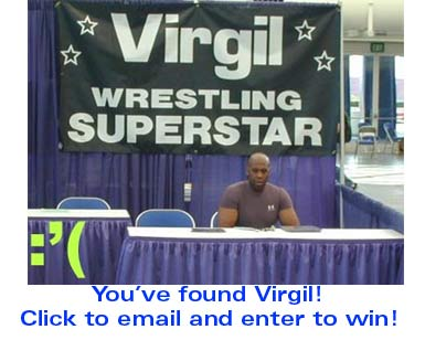 Virgil! Click to email and enter!